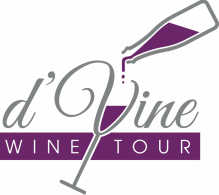d'Vine Wine Tour provides services to the best wineries and events in Walla Walla, Washington